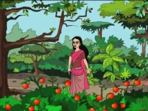 Thakurmar Jhuli -ajakumar1 video