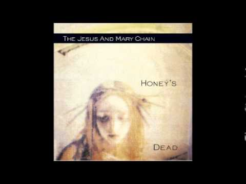 Jesus & Mary Chain - Virtually Unreal