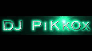 Remo&DPD&PSY&LMFAO-MIX (DJ PiKk0x)