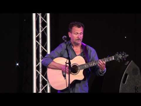 Greg Russell And Ciaran Algar - On Raglan Road