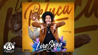 Liro Shaq El Sofoke - La Peluca (Prod by B ONE)