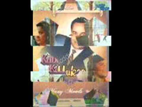 KABHI KABHI= MAIN PAL DO PAL KA SAYAR HOON  JHANKAR MUKESH.wmv...