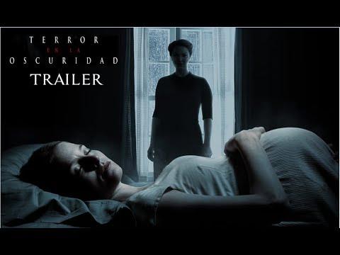 Terror En La Oscuridad - Trailer 1 Inside 2017 streaming vf