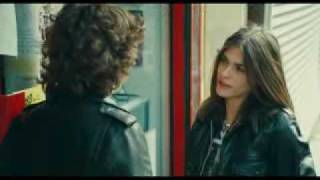 BUS PALLADIUM - Le film 17 mars.flv