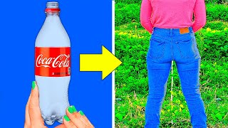 37 CAMPING HACKS THAT ARE TRULY GENIUS