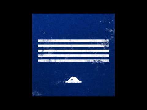 뱅뱅뱅 / BANG BANG BANG (Official Instrumental) - Big Bang