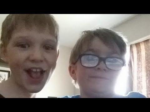 Gaming With Kaiden/fortnite