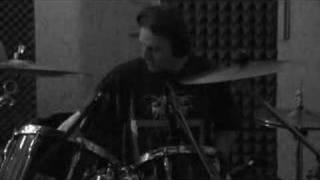 Vídeo 15 de Helrunar