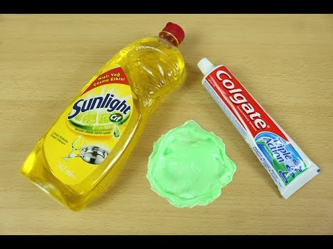 1 INGREDIENT SLIME TESTING! 20 NO GLUE SLIME RECIPES!