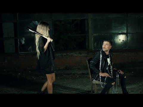 Karym - Rau de lacrimi (Official Music Video)