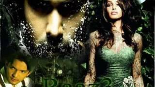 Raaz 3 - Raaz 3 New Leaked Song (2012) - Zindagi ik bayan by Ali Ahsan