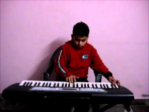 Teri Meri Prem Kahani- Bodyguard instrumental