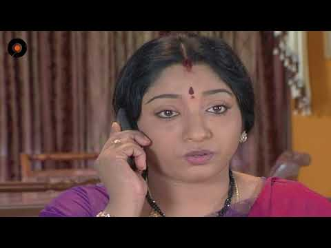 Agni Poolu Telugu Daily Serial - Episode 301 | Manjula Naidu Serials | Srikanth Entertainments