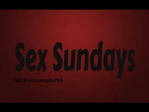 Sex Sunday - Cuddling With A Dog And Getting A Boner, 17 Year Old Dating 13 Year Old ..... video