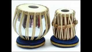 Tabla Beat Scence - Palmistry
