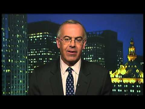 Shields & Brooks Discuss Values on Gay Marriage, Gun Control