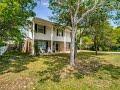 410 Harbor Ln, Hickory Creek, TX 75065 | Harbor Grove Estates