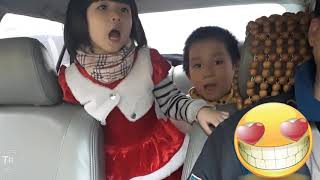 đất nước trọn niềm vui|video cho be|clip cho be|funny kids|kids songs|nhạc tiếng anh cho bé|Tom Tyt