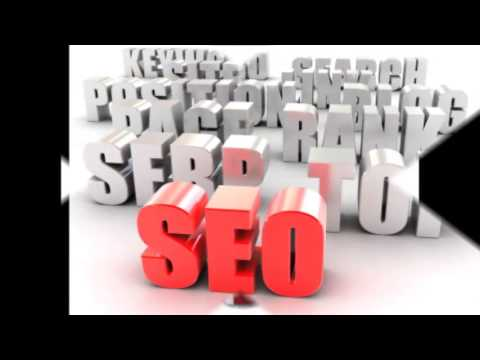 Guaranteed SEO Servcies in India