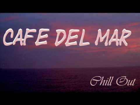 Cafe Del Mar - Underworld