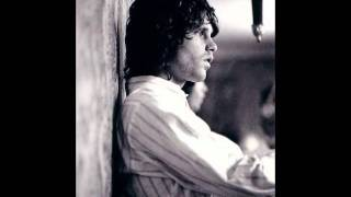 The Doors - Who Scared You