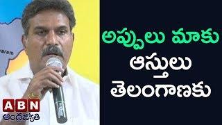 TDP MP Kesineni Nani Over No-Confidence Motion In Parliament - Face To Face  - netivaarthalu.com