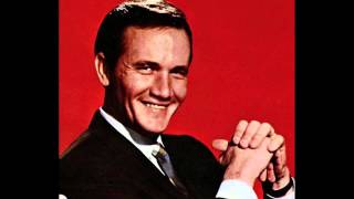 Watch Roger Miller Reincarnation video