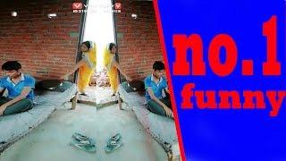 funny - funny videos - funny videos for kids - funny videos 2018|funny jokes-funny songs|aapki nisha