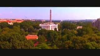 The Hay Adams Hotel, Washington DC - General Manager Interview