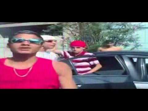 MC LUCIANO SP - PESADELO DO SISTEMA (DJ JOÃO)  VIDEO CLIP OFICIAL...