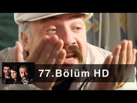 Adanalı 77. Bölüm Hd video