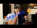 Mariah Carey- I Don't ft YG ( Official )  Reaction!! -