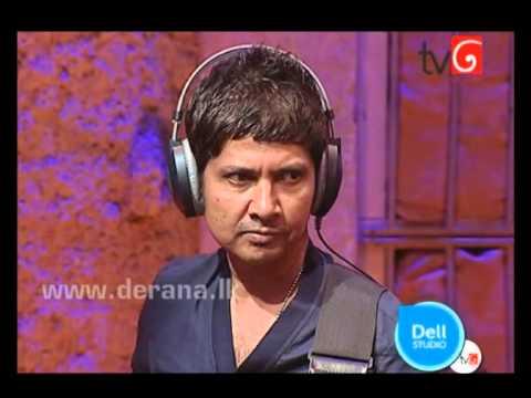 Mama Kemathi Nenata Nena Kemathi Nea Mata    Thatthaage Adare Waagei Maha Saagare   Video     Sahan video