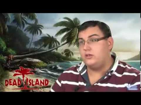 Dead Island  Мнение Игромании.