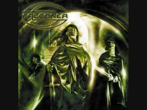 Falconer - Night Of Infamy