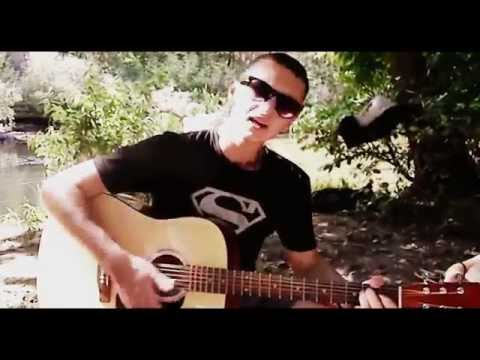 Военные, армейские песни - Не плачь