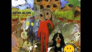 Watch Geva Alon In My Head video