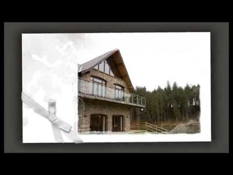 CANADA LODGE Wedding  £50 per Hour Photography Best Photographers...