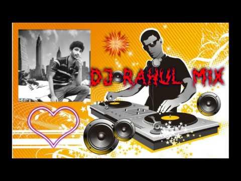Mumbai Main Bat Hue .Dj Rahul (aura mix)..