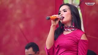 download lagu Akad Maya Sabrina Romansa Live Kaligarang Garpiss gratis