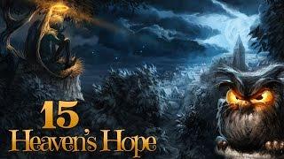 Heaven's Hope #015 - Urnen-Desaster
