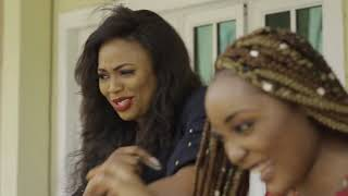 MY VIRGIN WIFE  2020 LATEST NOLLYWOOD MOVIES | LATEST NIGERIAN MOVIES 2020 HD MOVIES
