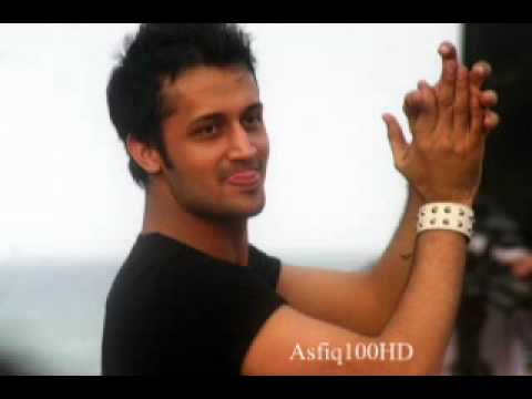 Atif Aslam ~~ Exclusive New(Full Song) Ab Khud Kuch Karna Paray...