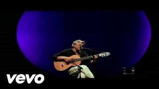 Vídeo 194 de Caetano Veloso