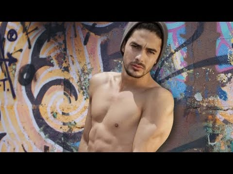 Maluma - Corazón (Parodia Video) ft. Nego do Borel