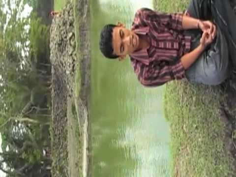 Jai Re Jai Kona Jai video