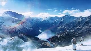 OST Battlefield V - Music Theme #2 (Alpha)