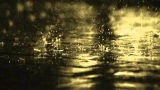 Watch Alejandro Fernandez La Lluvia Sigue Cayendo video