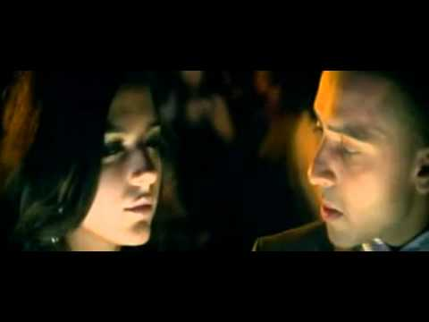 Ride It (jay Sean) - (full Video) (djmaza).mp4 video