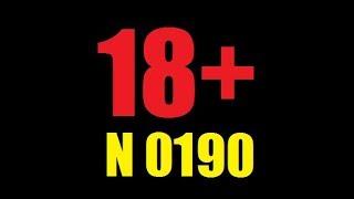 (0190) Anekdot 18+ Xdik Show ⁄ Gomikner N3 (QFURNEROV) Tovmasik & Beno